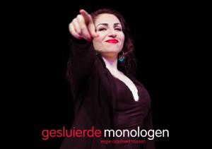 monologenn