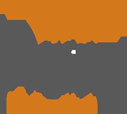 logo turks museum 250px