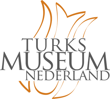 Turks Museum Nederland